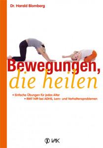 Blomberg-Harald_Bewegungen,-die-heilen_Cover